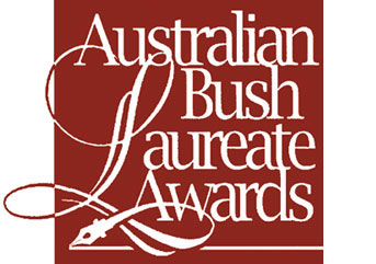 Australian Bush Laureate Awards